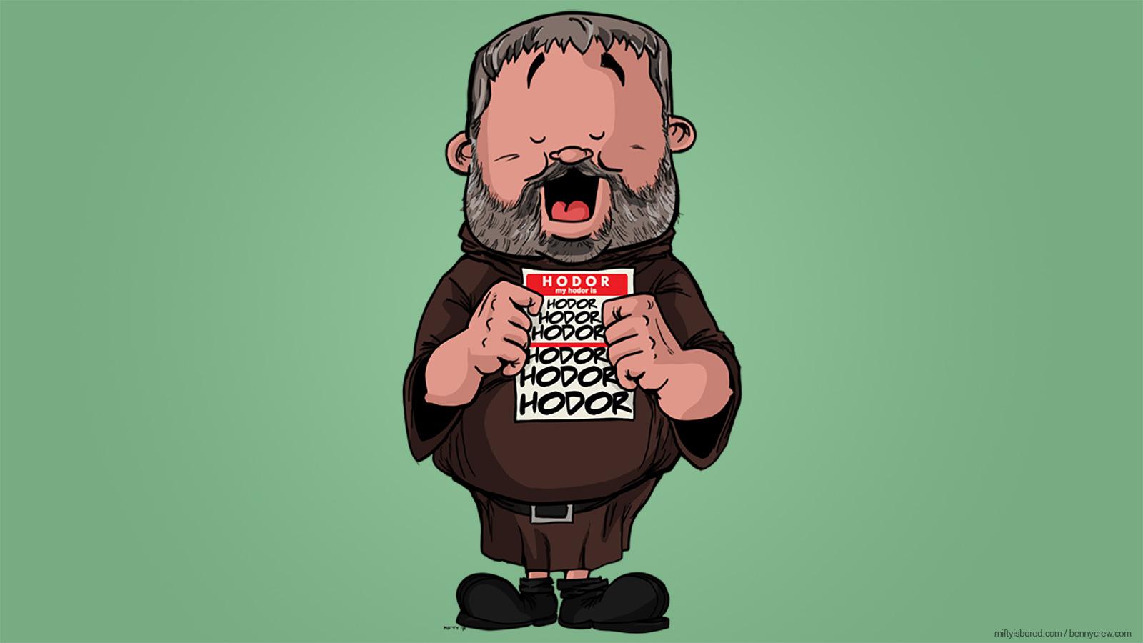 005-Hodor-my-hodor-is-hodor-v2