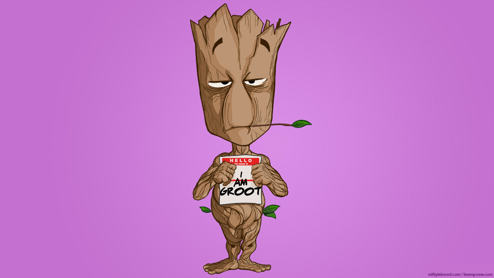 006-Hello-i-am-groot-v2