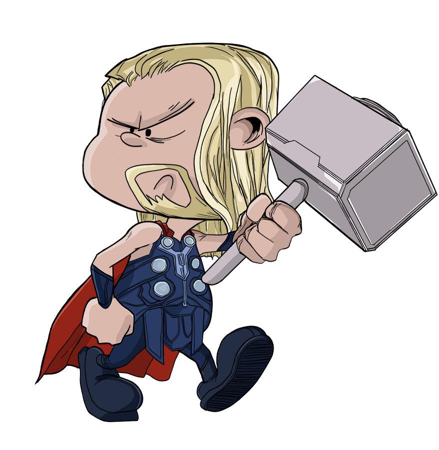 018-angry-thor