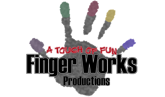 Finger Works Productions