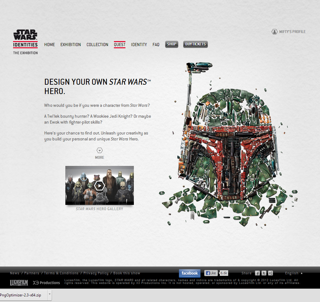StarWarsIdentities_create_your_own