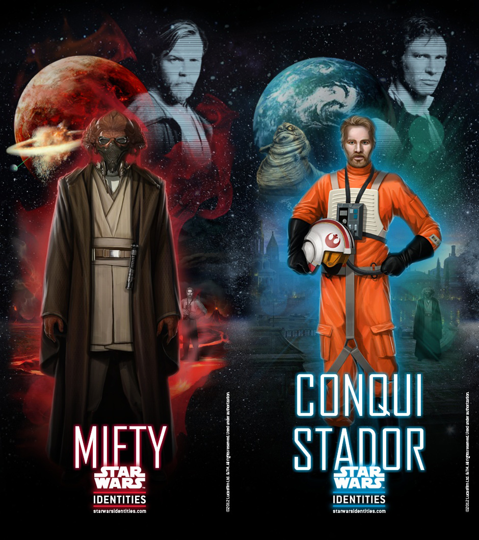 StarWarsIdentities_mifty+conquistador-long