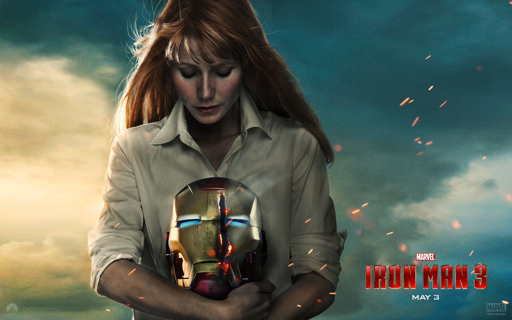 iron_man-3-004