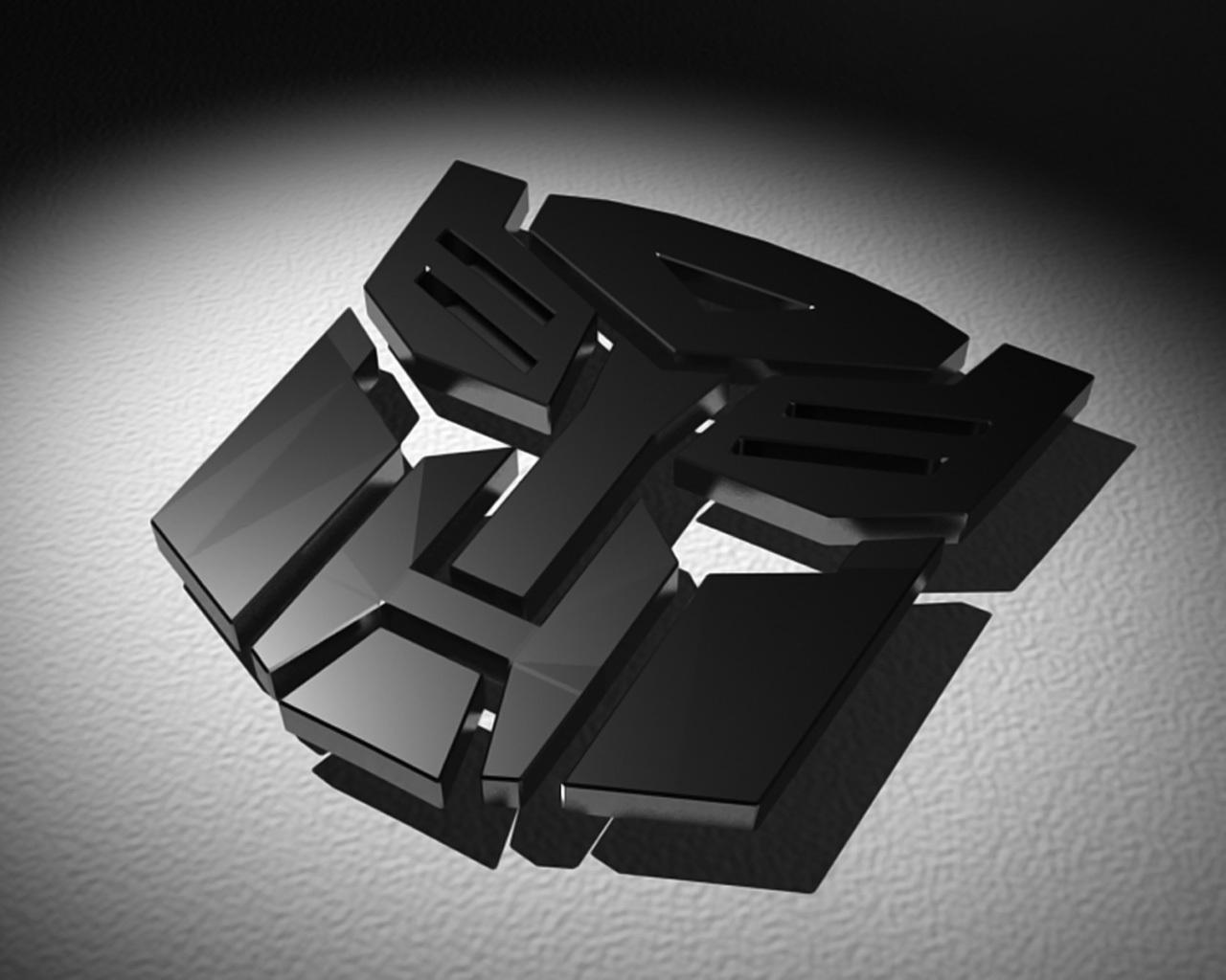autobots-logo-02
