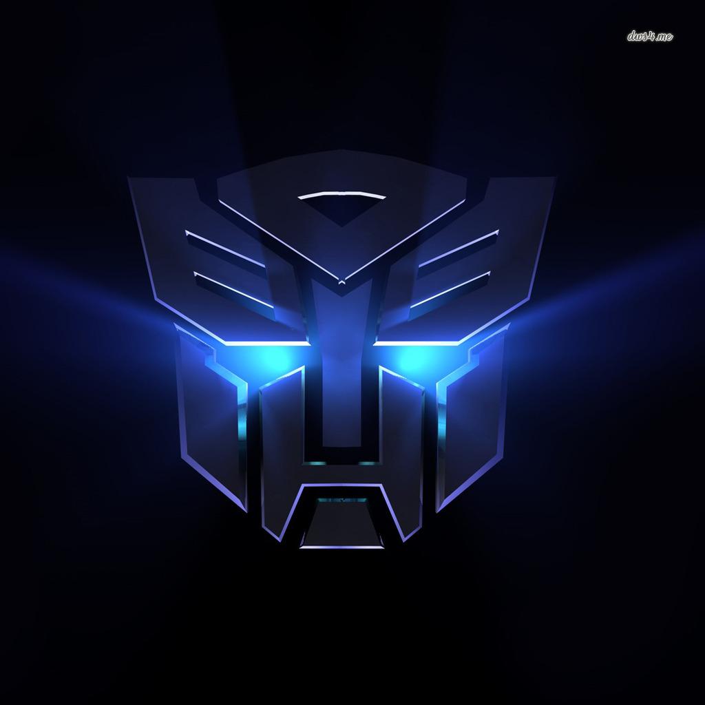 autobots-logo-03
