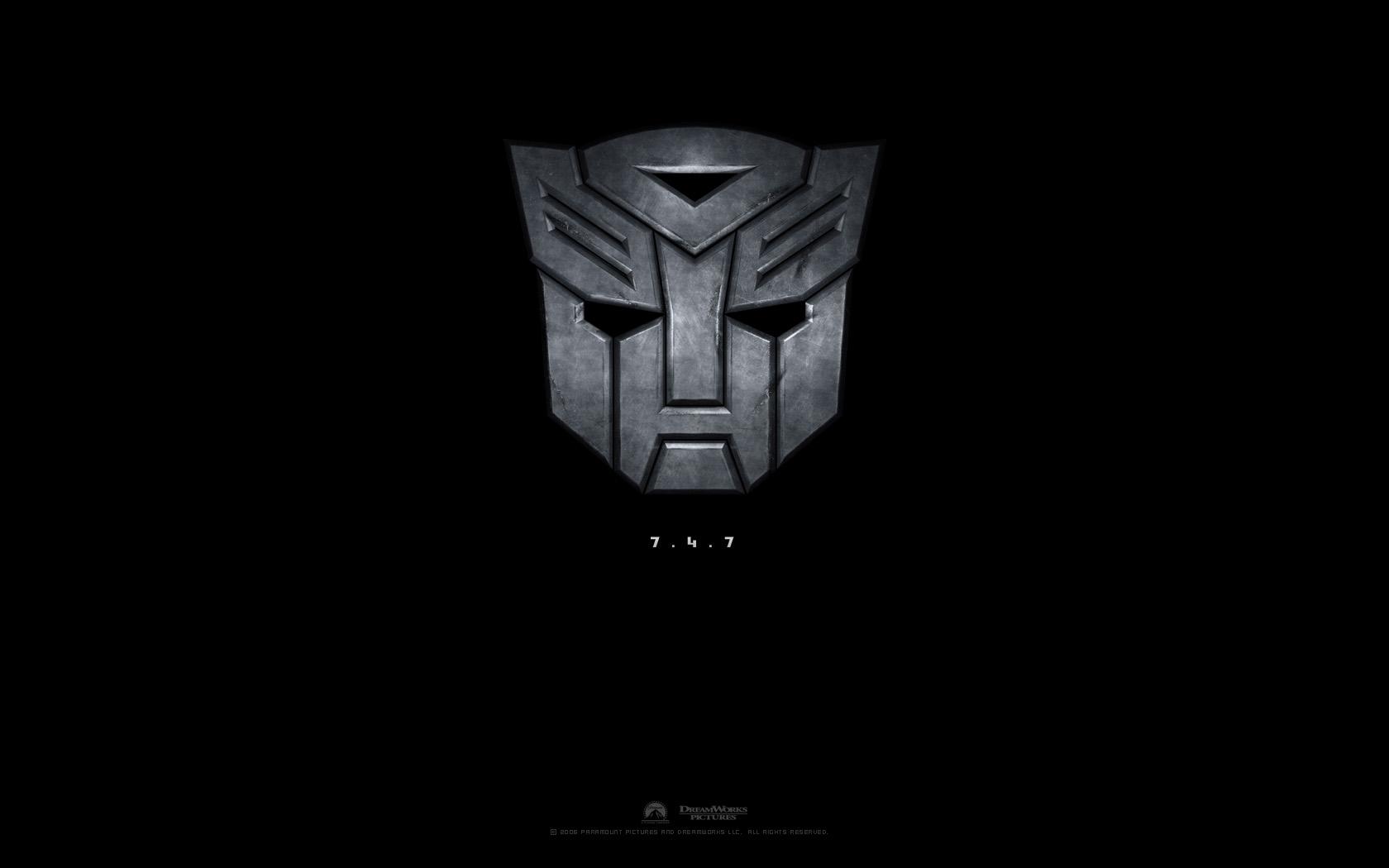 autobots-logo-04