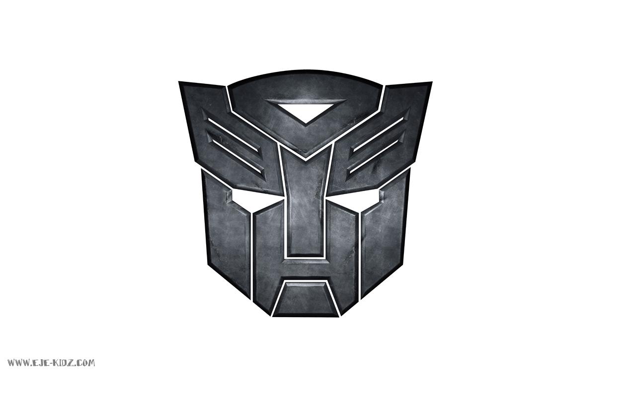 autobots-logo-05