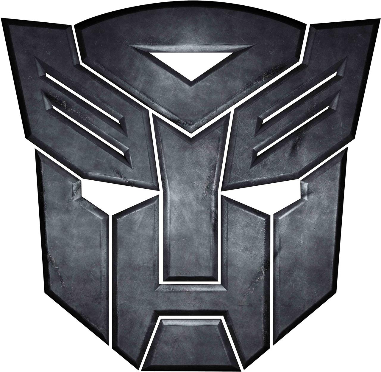 autobots-logo-06