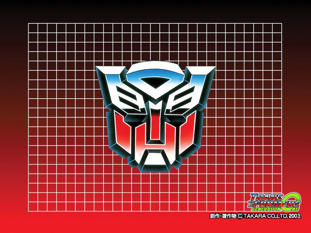 autobots-logo-07