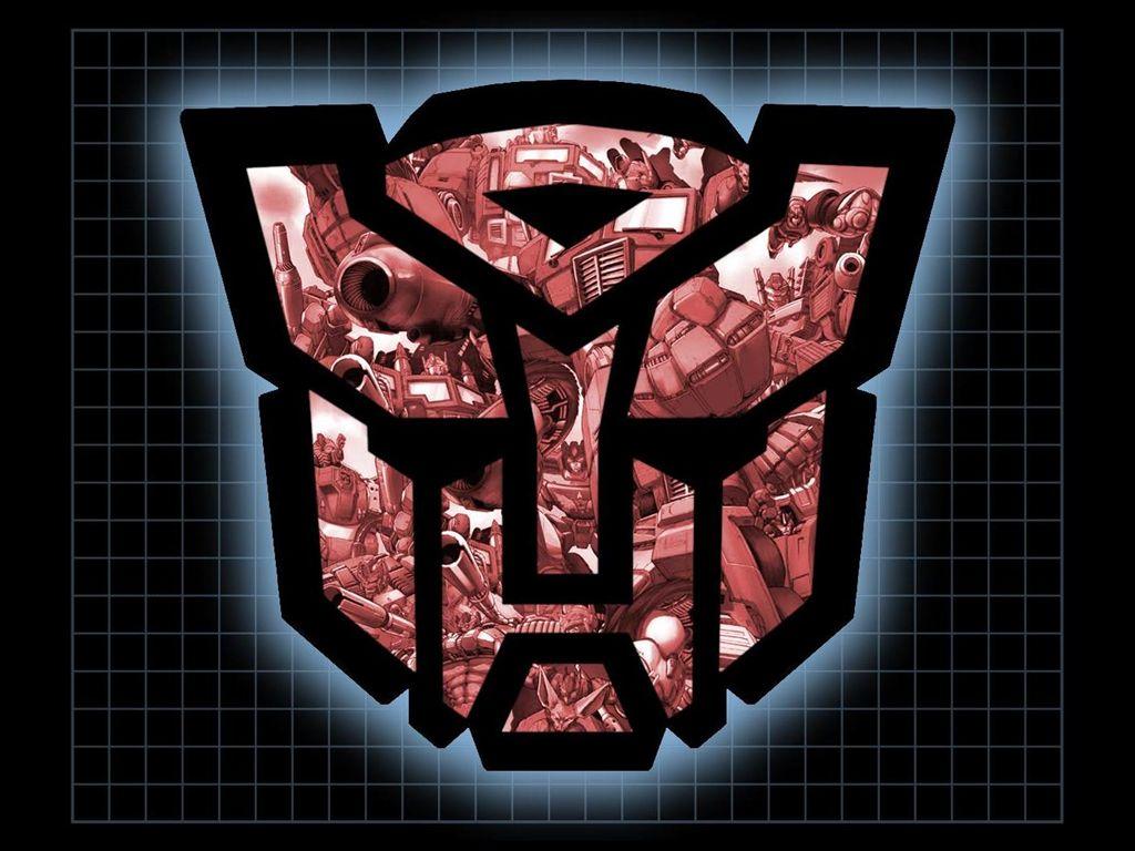 autobots-logo-09