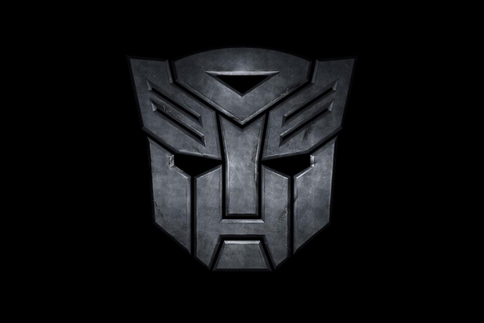 autobots-logo-13