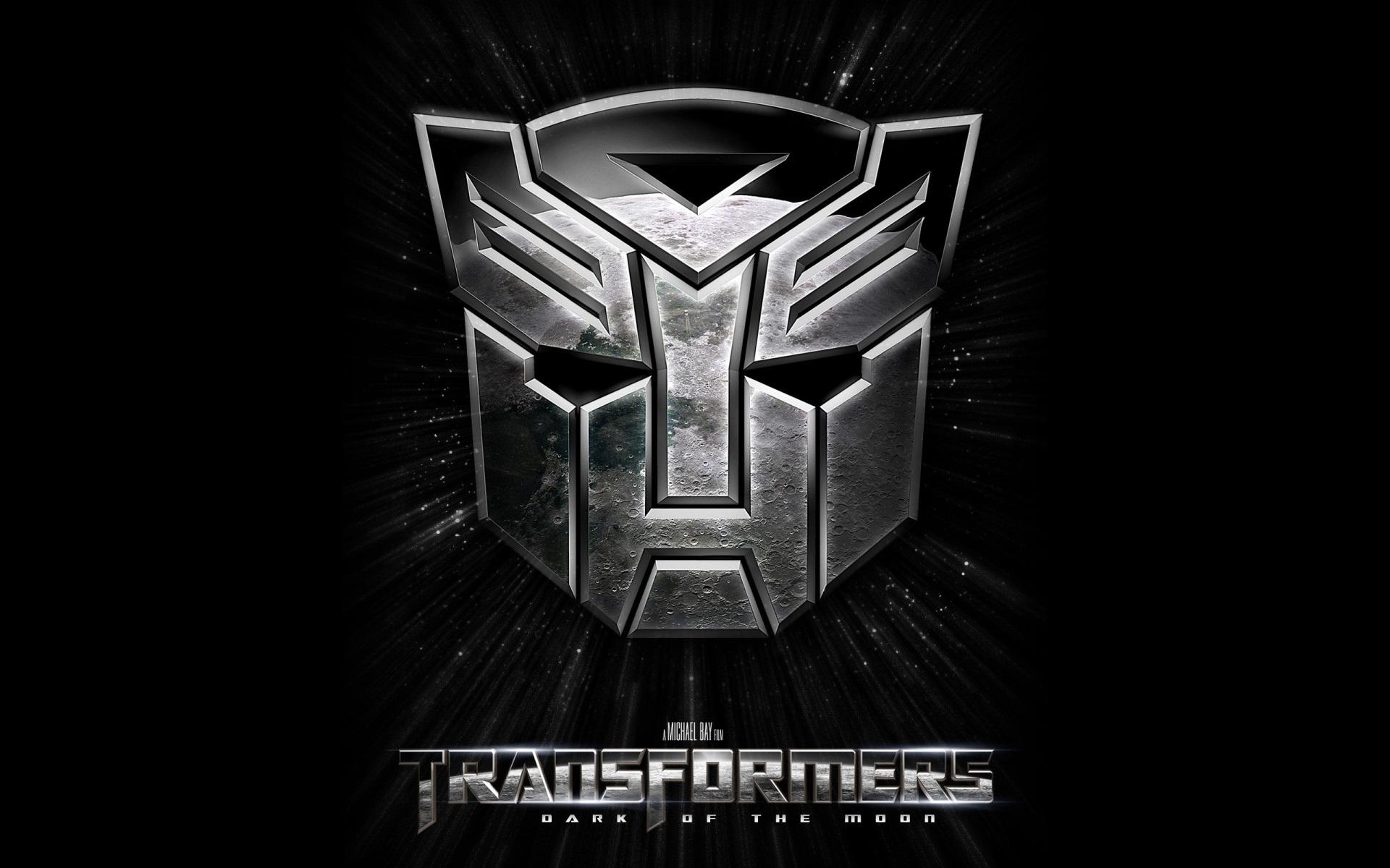 autobots-logo-14