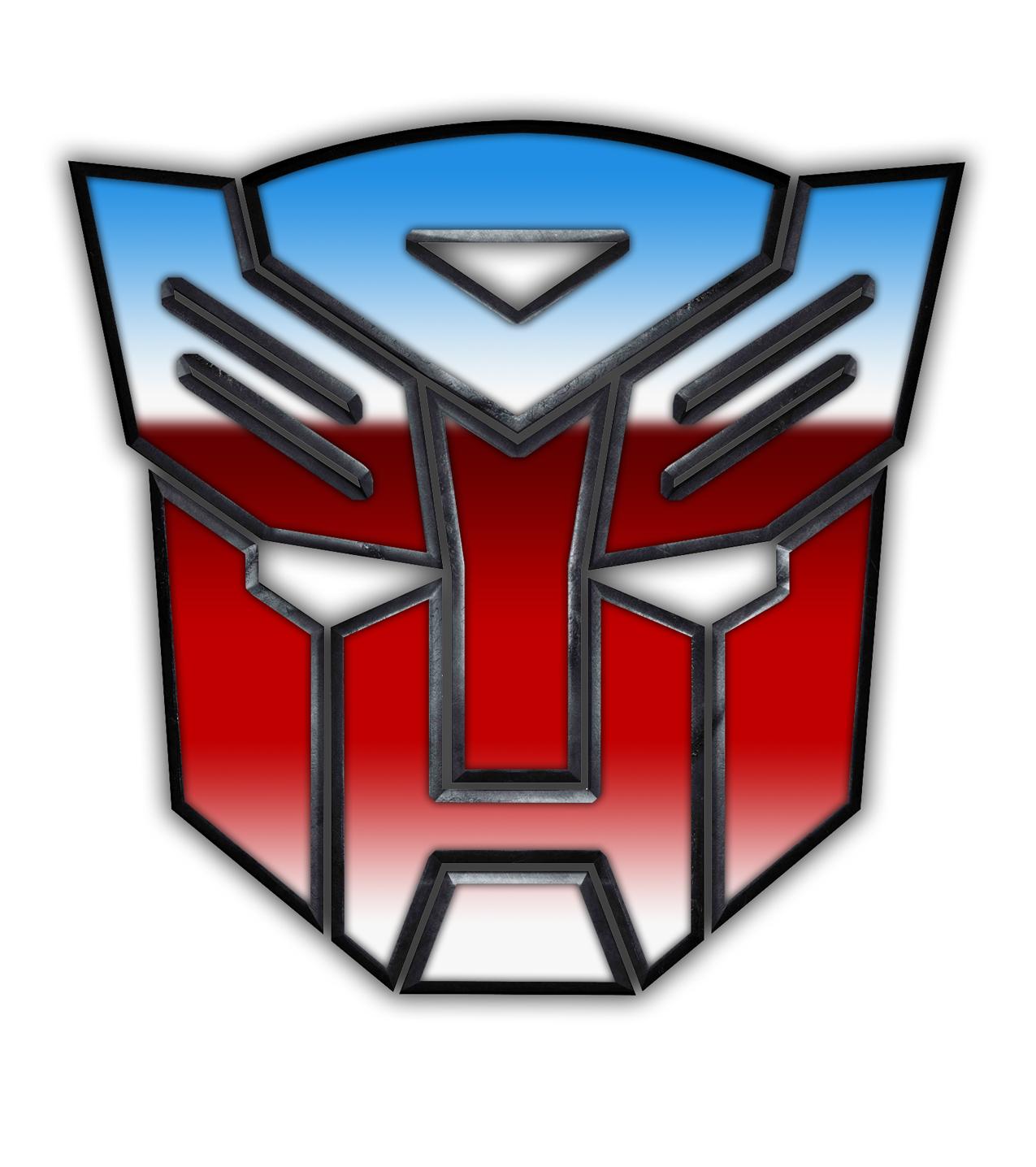 autobots-logo-20