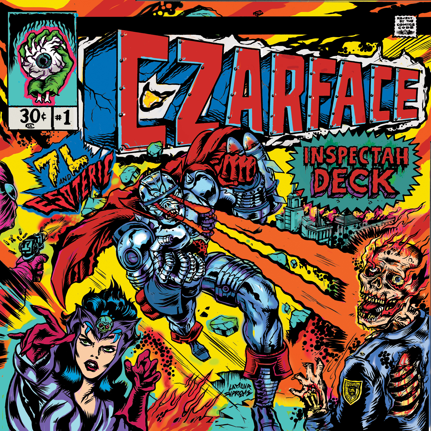 czarface-album-artwork-01