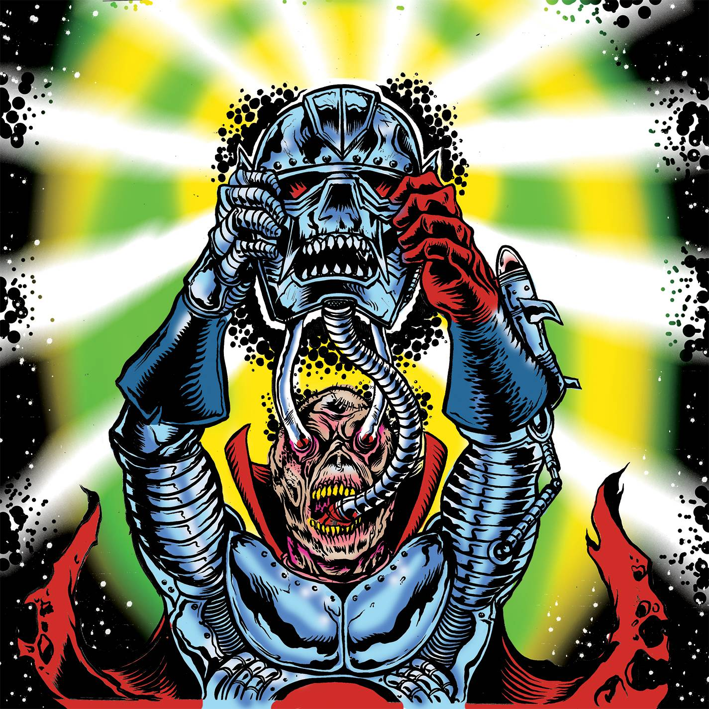 czarface-album-artwork-02
