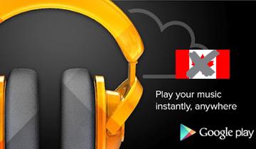 google-play-music-canada-fail-preview