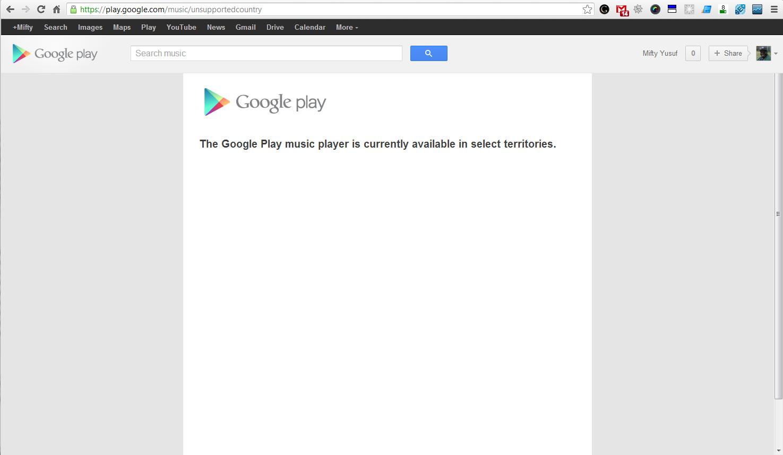 google-play-music-fail-canada