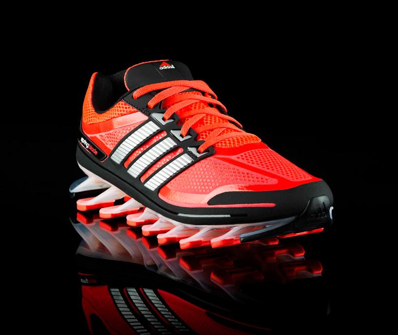 adidas-spring-blade-01