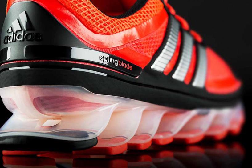 adidas-spring-blade-04