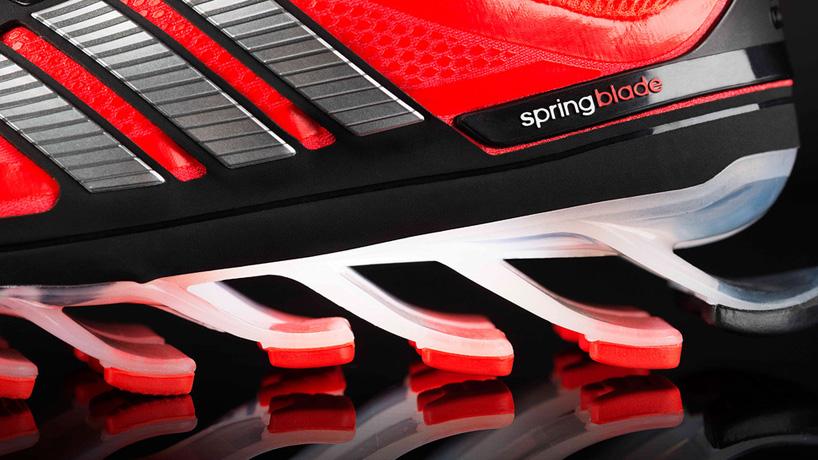 adidas-spring-blade-05