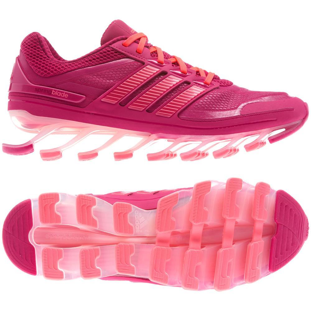 adidas-spring-blade-pink