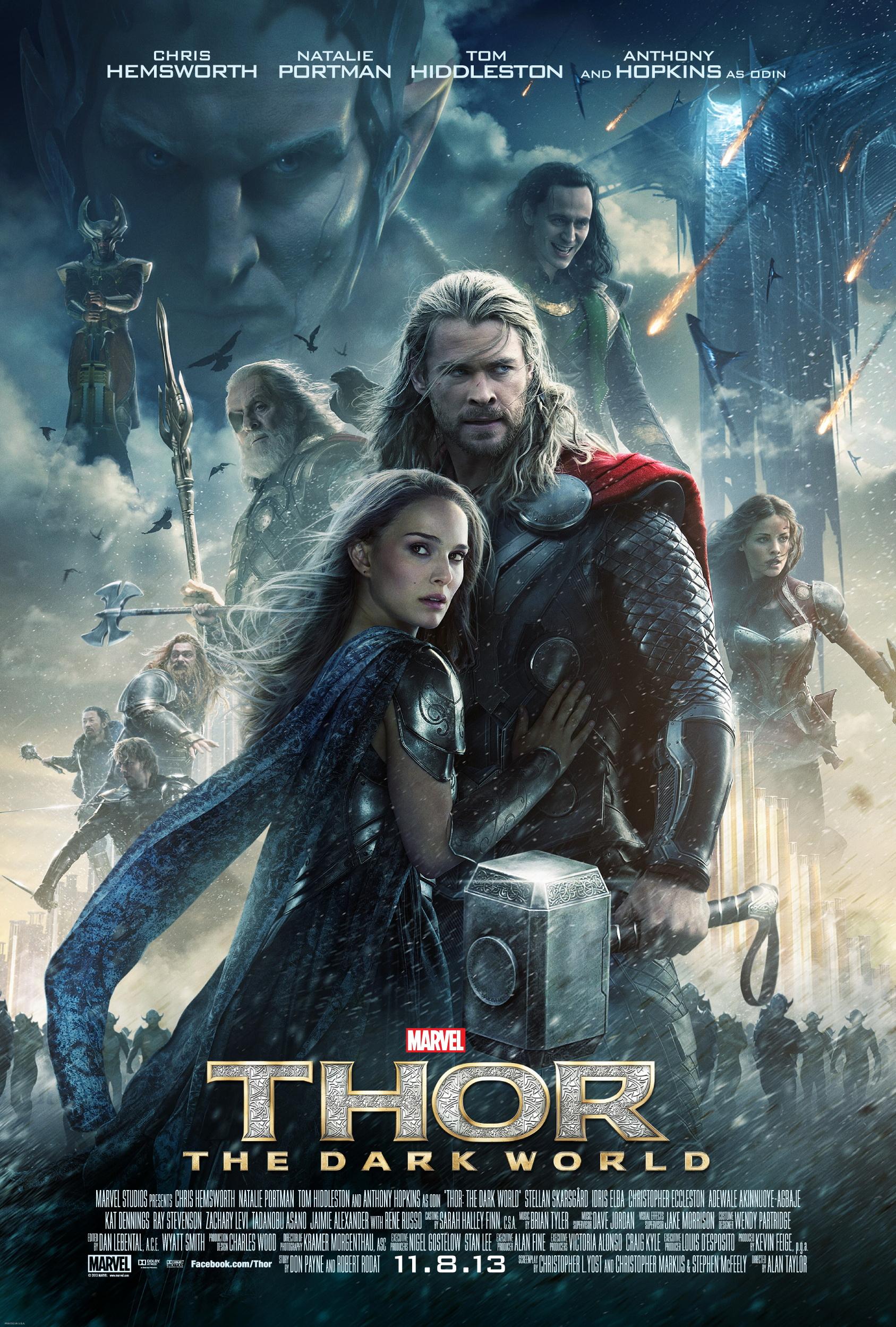 thor-the-dark-world-poster-full