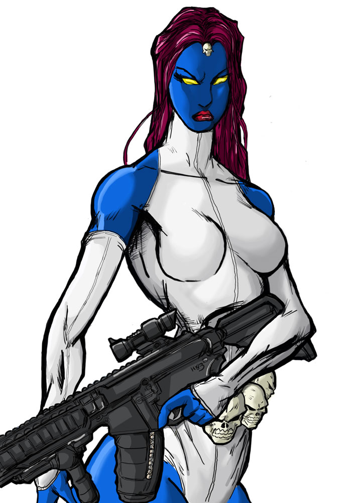 Mystique-rifle-color