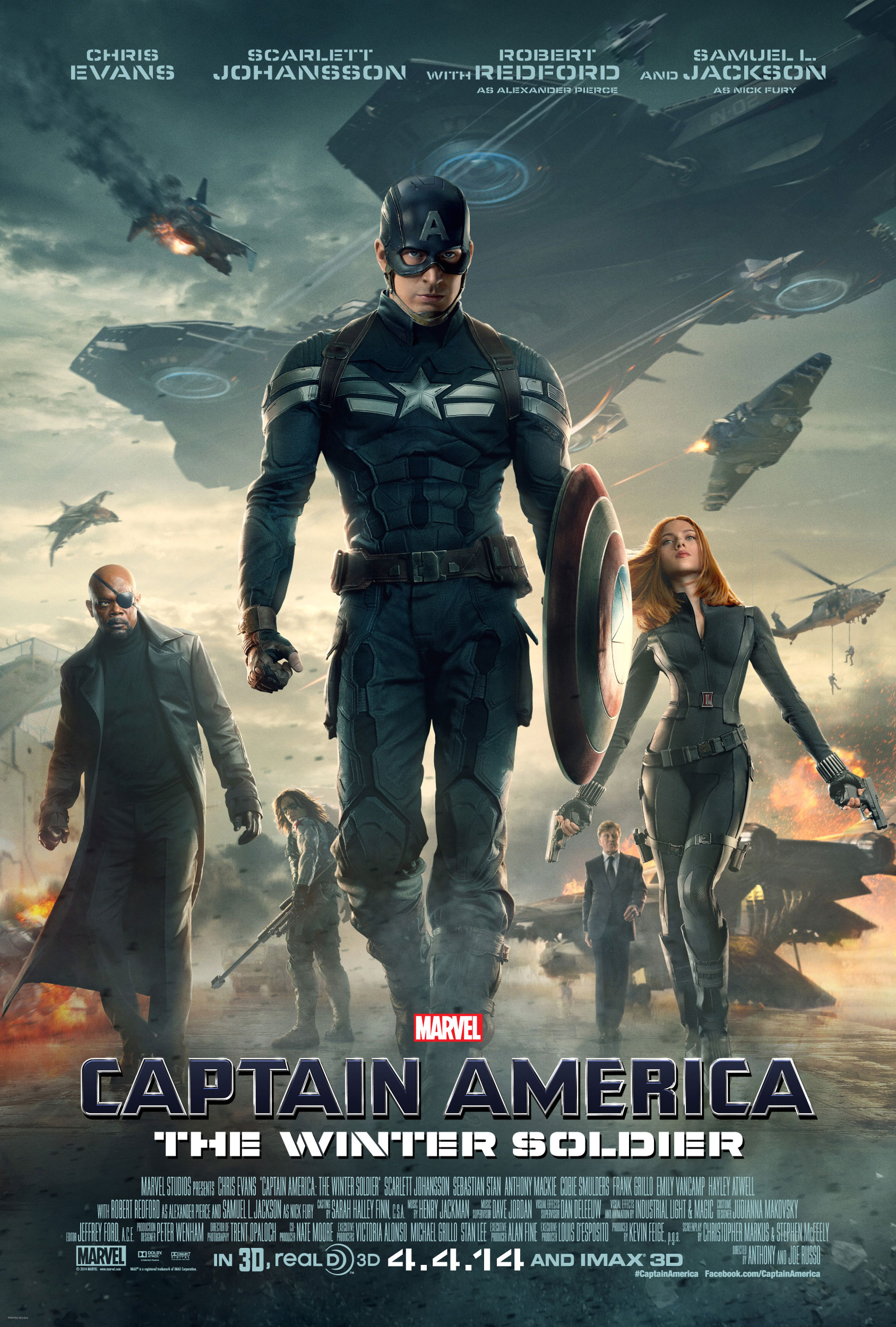 captain-america-winter-soldier-00-main-poster