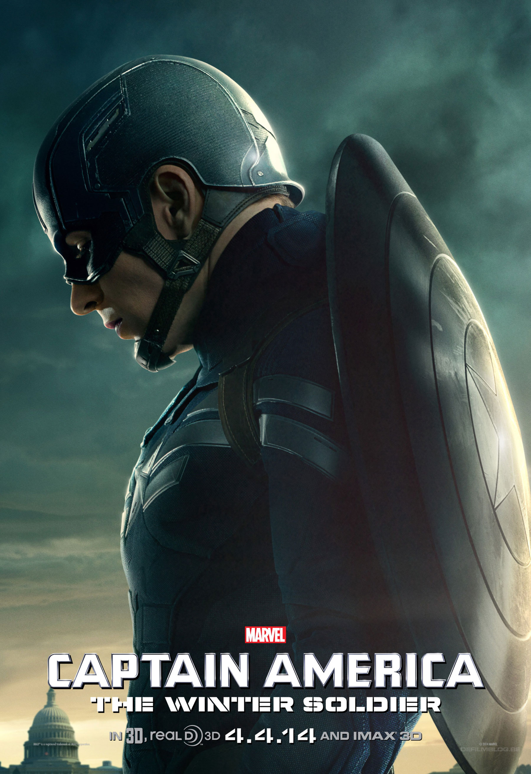 captain-america-winter-soldier-01-captain-america-poster