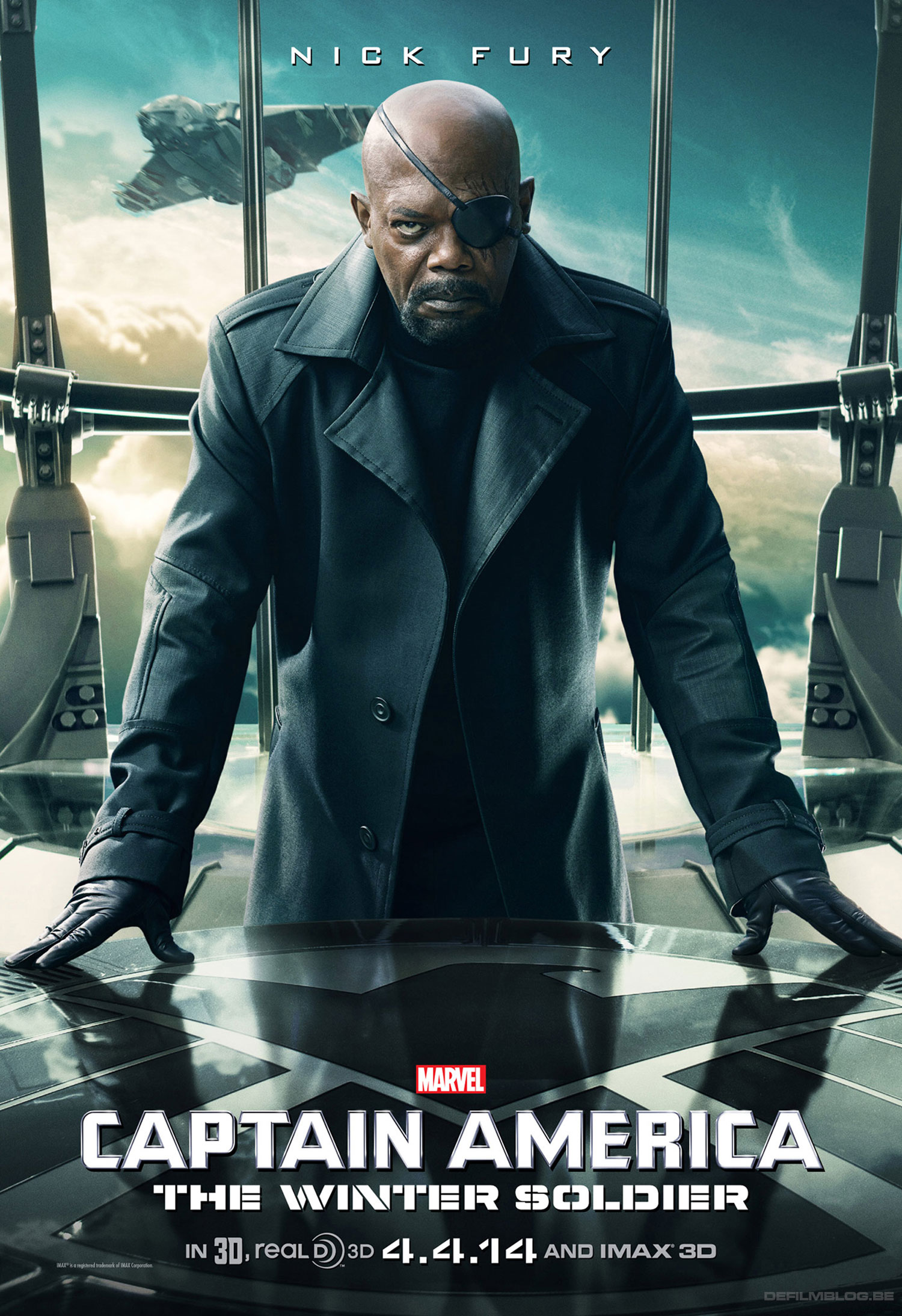 captain-america-winter-soldier-04-nick-fury-poster