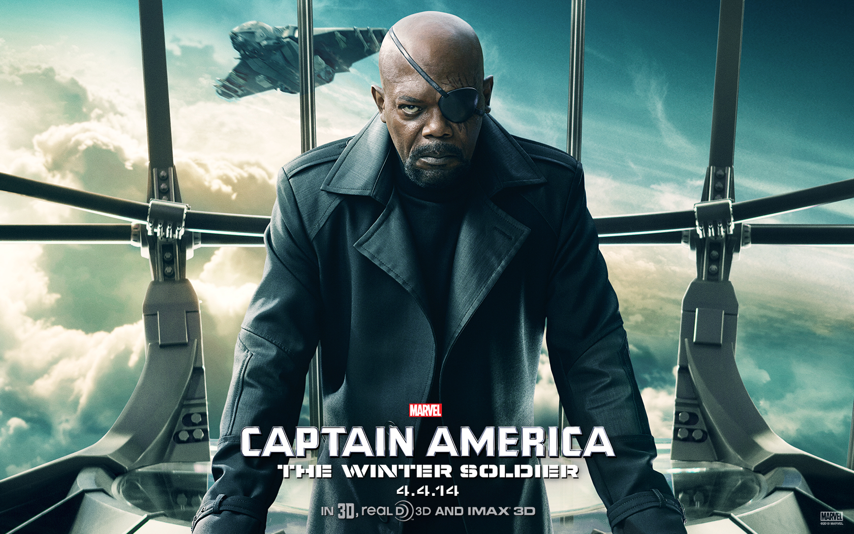 captain-america-winter-soldier-nick-fury-widescreen