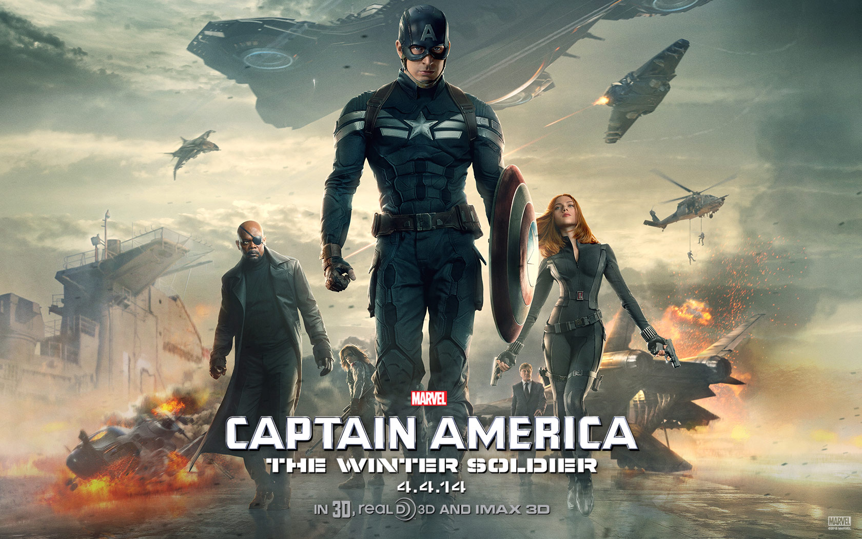 captain-america-winter-soldier-widescreen