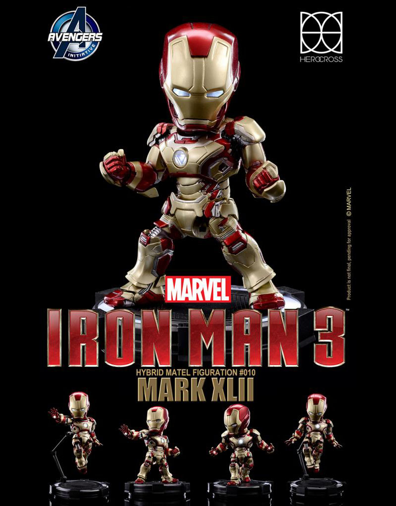 die-cast-ironman-00