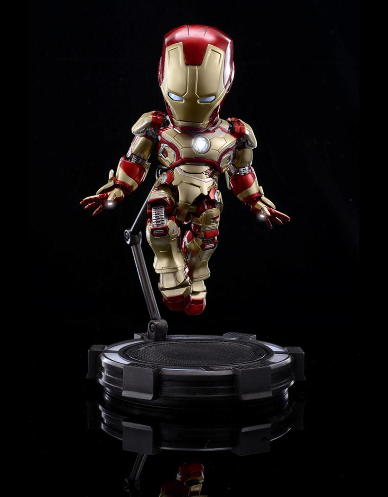 die-cast-ironman-01