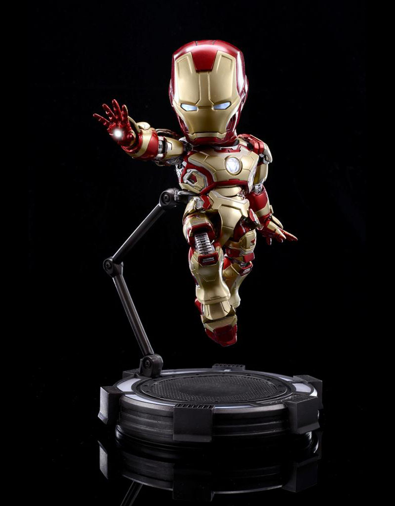 die-cast-ironman-02