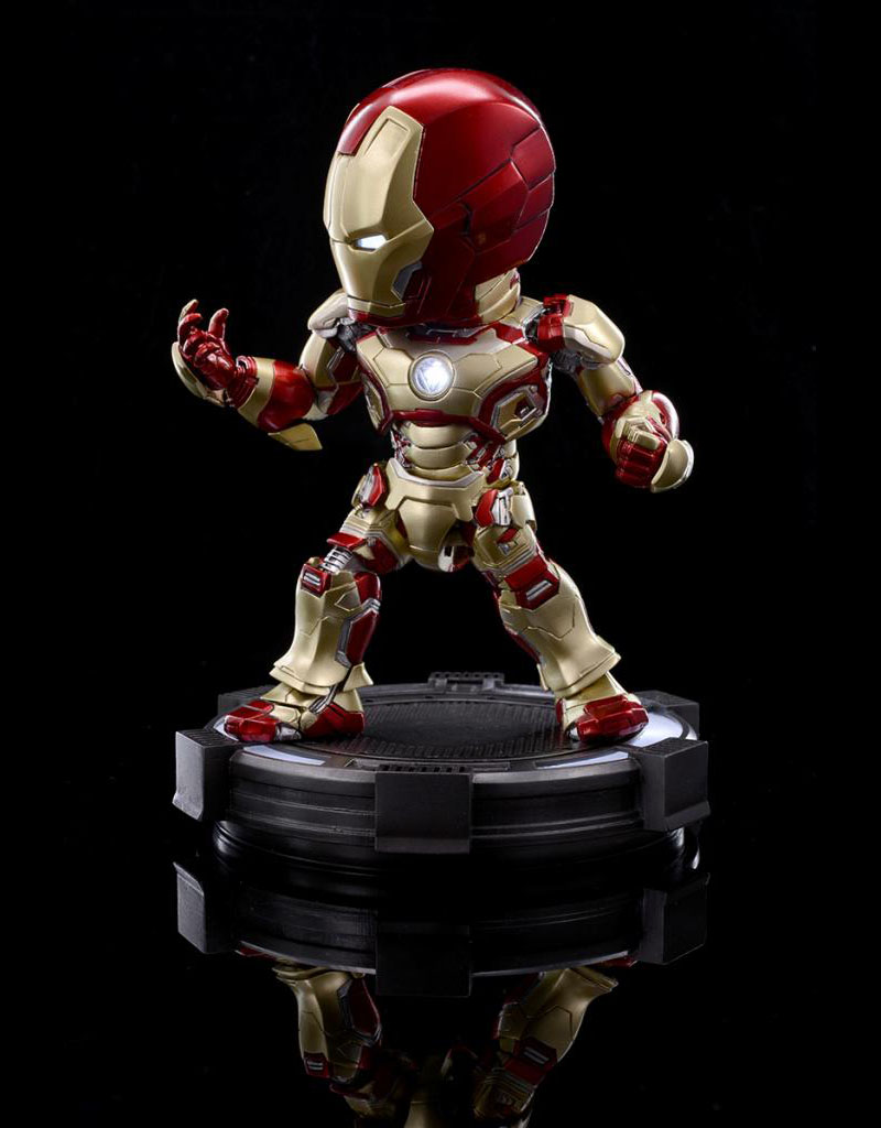 die-cast-ironman-03
