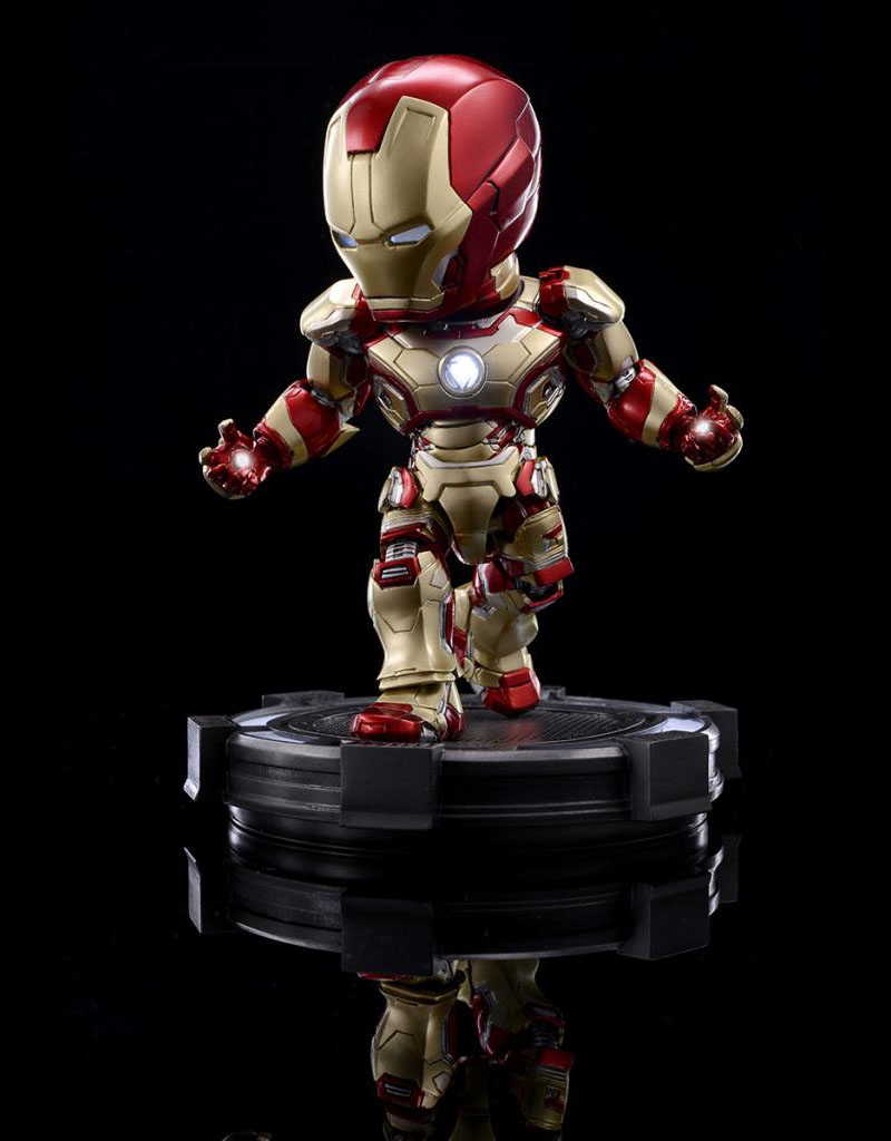 die-cast-ironman-04