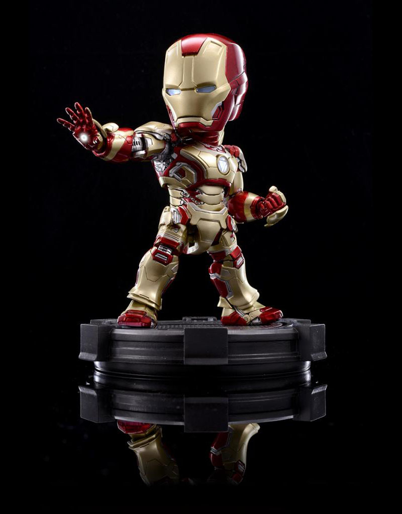 die-cast-ironman-05