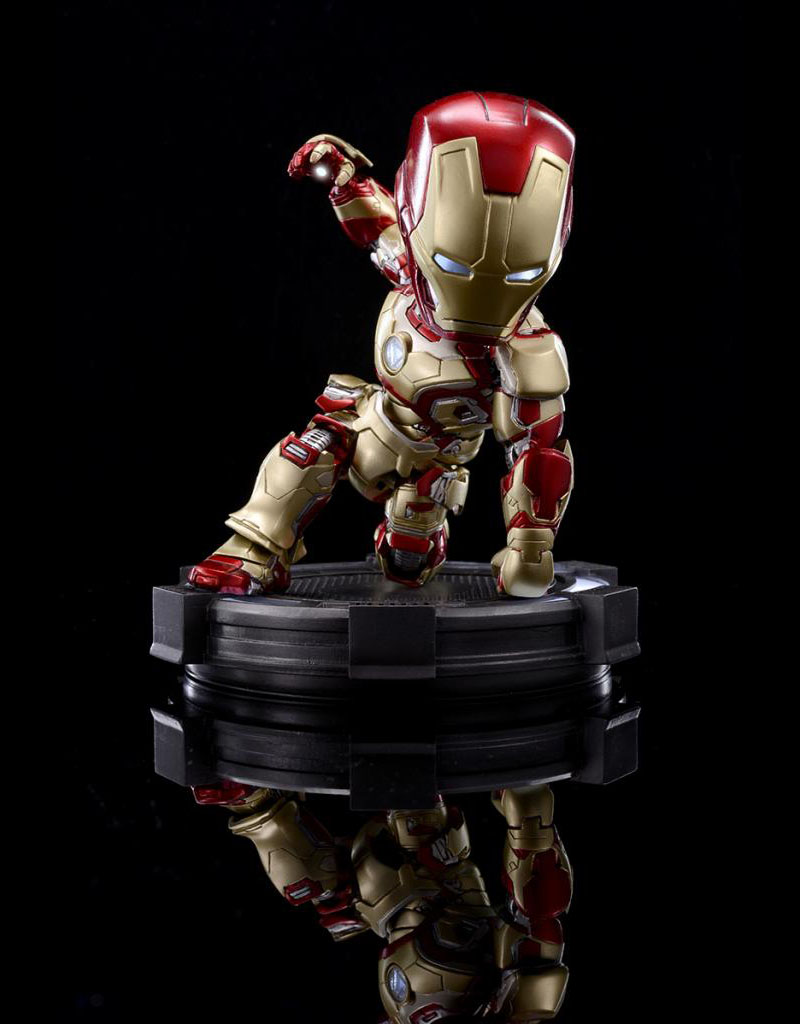 die-cast-ironman-06