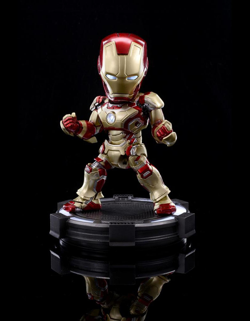 die-cast-ironman-07