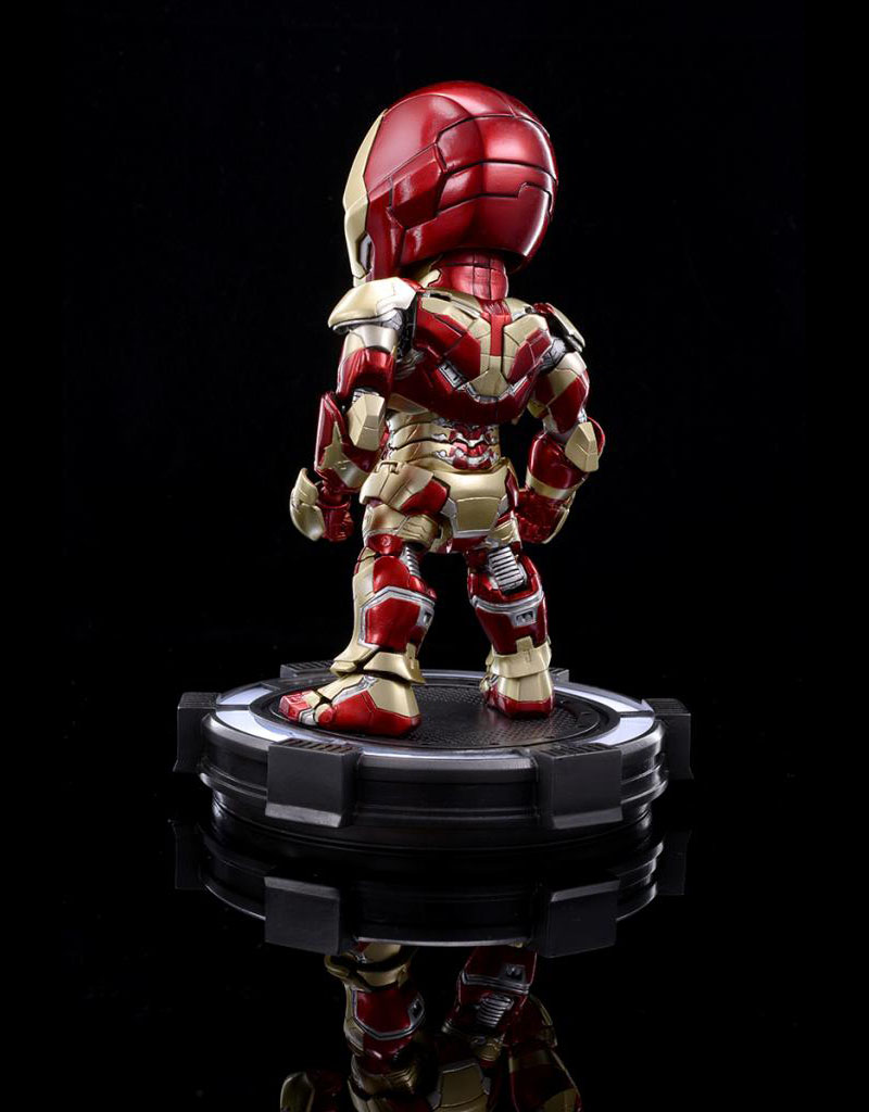 die-cast-ironman-08