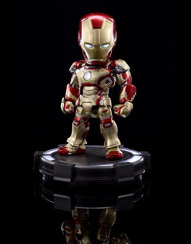 die-cast-ironman-09