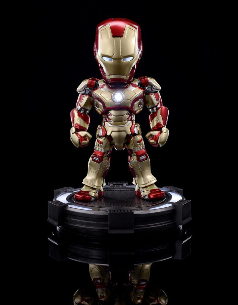 die-cast-ironman-10