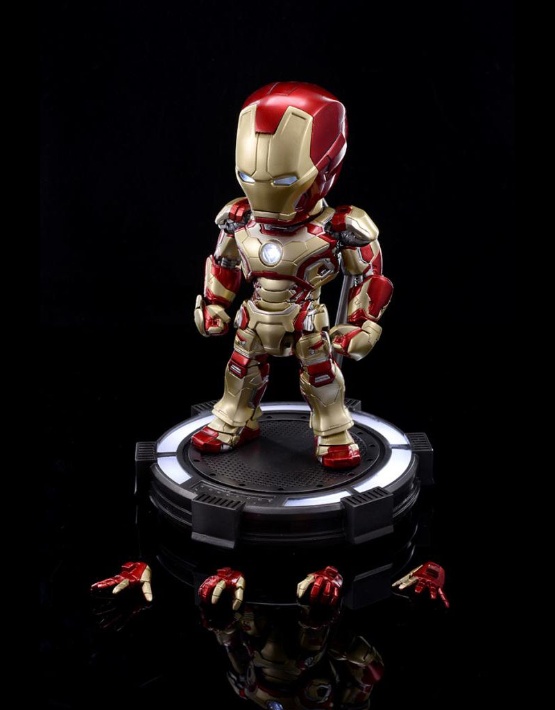 die-cast-ironman-11