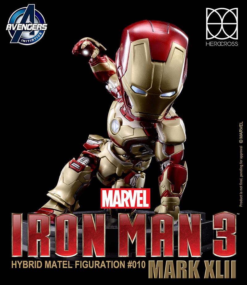 die-cast-ironman-12