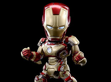 die-cast-ironman-preview