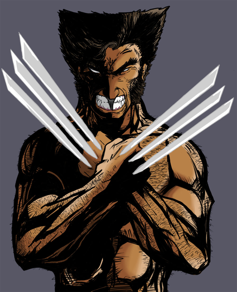 wolverine-shadows-color