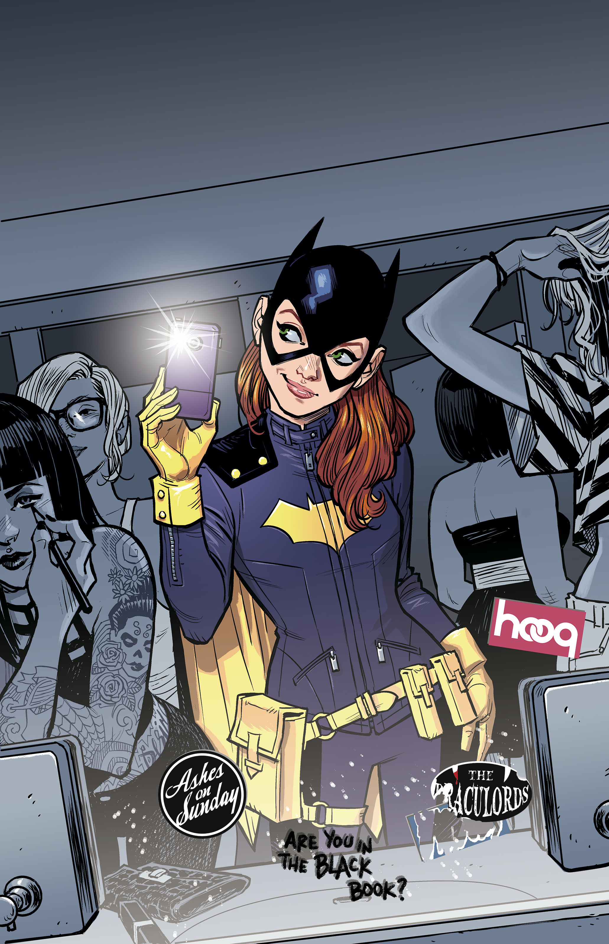 New-Batgirl-1