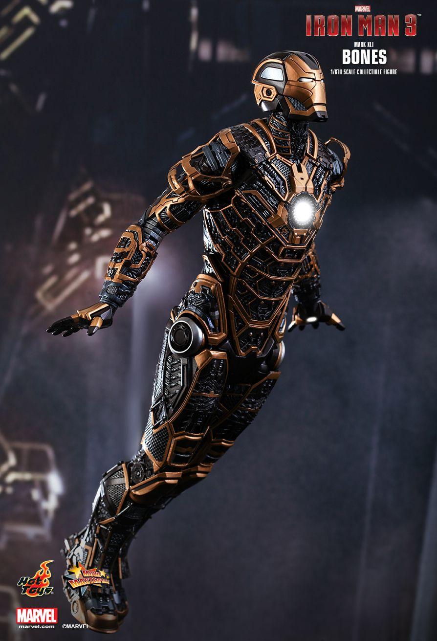iron-man-3-mark-XLI-bones-1