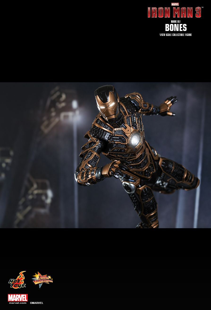 iron-man-3-mark-XLI-bones-10